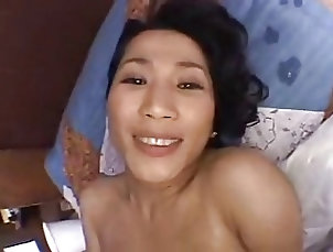 Asian;Japanese;MILFs;Screaming;Screaming MILF Japanese Milf...