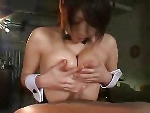 Japanese;Pornstars;Tits;Japanese Beauties;Beauties Nana Natsume -...