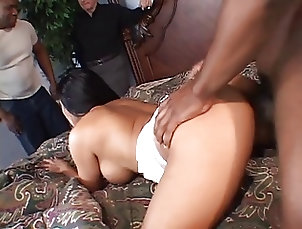 Blowjobs;Facials;MILFs;Asian;Interracial;Brunettes;Lingerie;Her Pussy;Pussy Eaten;Married Pussy;Tight Pussy Fucked;Whore Fucked;Tight Pussy;Married;Gets Fucked;Spreads;Pussy Fucked;Pussy;Fucked Curvy married...