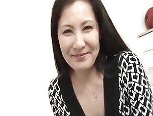 Asian;Blowjobs;Handjobs;MILFs;Help;Part 1;Mom Step Mom Will...