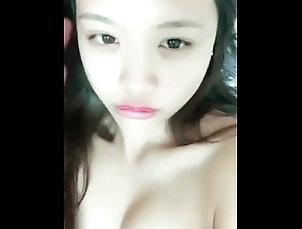 kiss;wake;up,Asian;Amateur;Fetish;Teen;Japanese wake up girl