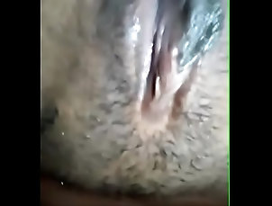 pussy,boobs,hot,sexy,ass,girl,homemade,mature,masturbation,booty,asian,horny,indian,girlfriend,camgirl,desi,aunty,bhabhi,sexy Chubby Desi girl...