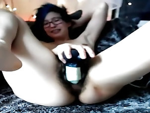Asian;Hairy;Hardcore;Creampie;Foot Fetish;HD Videos;Dragon Dildo;Very Hairy;Hairy Whore;Hairy Dildo;Penetration very hairy cam...
