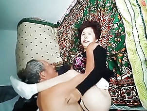 Amateur;Asian;Mature;Granny;HD Videos;Saggy Tits;Wife;Amateur Wives;Asian Wife;Amateur Asian Wife;Asian Pounded;Homemade;Asian Amateur;Amateur Hard;Asian Hard;Pounded Hard;Wife Pounded;Asian Grandpa Amateur Asian...