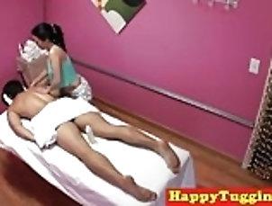 Asian;Handjobs;Massage;Happy Tugs;HD Videos;Petite Massage;During;Petite Asian;Asian Massage;Petite Petite asian...