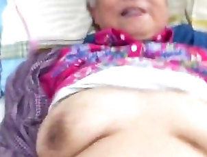 Asian;Matures;Grannies;Chinese;Saggy Tits;HD Videos Very Nice Chinese...